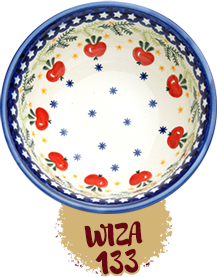 wiza133